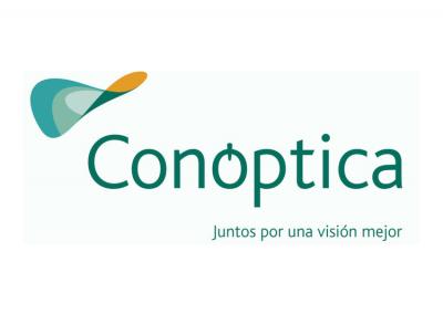 Conóptica